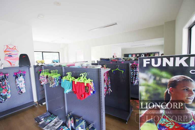 Runcorn QLD 4113 - Image 4