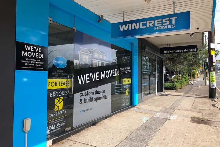 Blakehurst NSW 2221 - Image 1