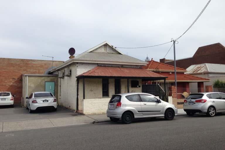 75 Edward Street Perth WA 6000 - Image 2