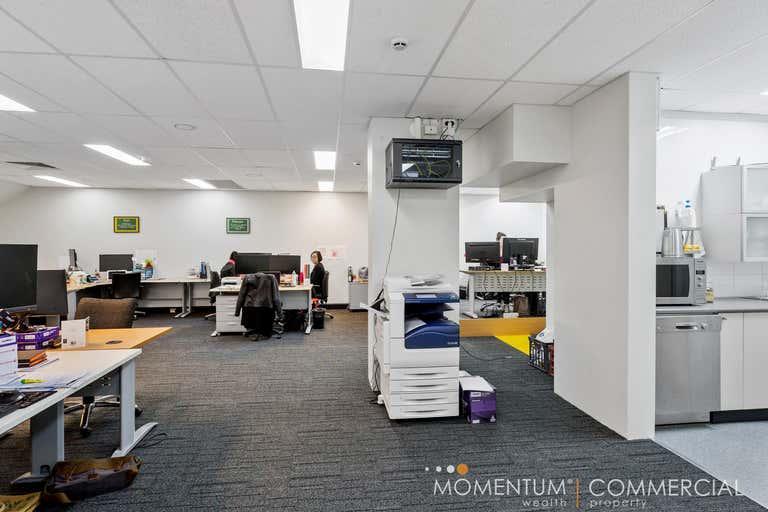 1/105 Royal Street East Perth WA 6004 - Image 3