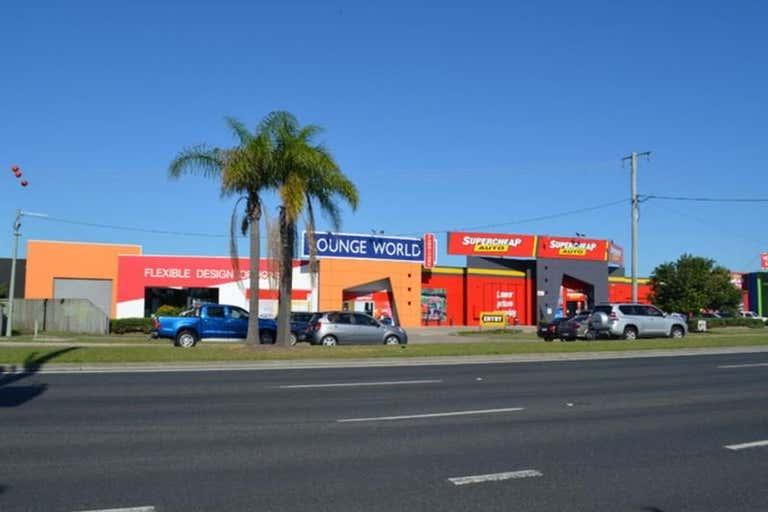 26 Nicklin Way Minyama QLD 4575 - Image 2