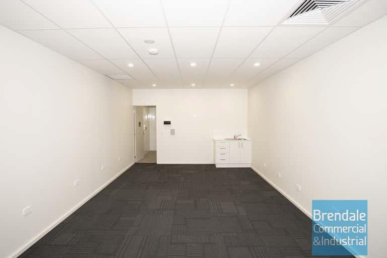 Unit 2, 520 Gympie Rd Strathpine QLD 4500 - Image 1
