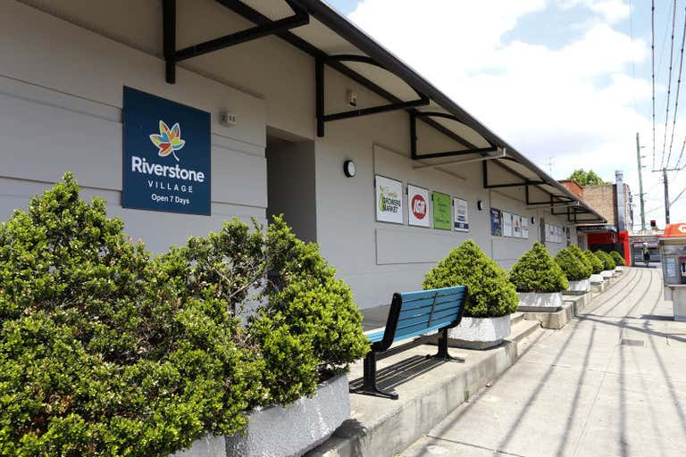 Riverstone Marketown, 12  Riverstone Parade Riverstone NSW 2765 - Image 4
