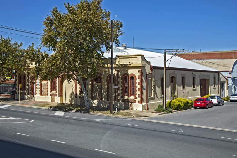 308 St Vincent Street Port Adelaide SA 5015 - Image 1