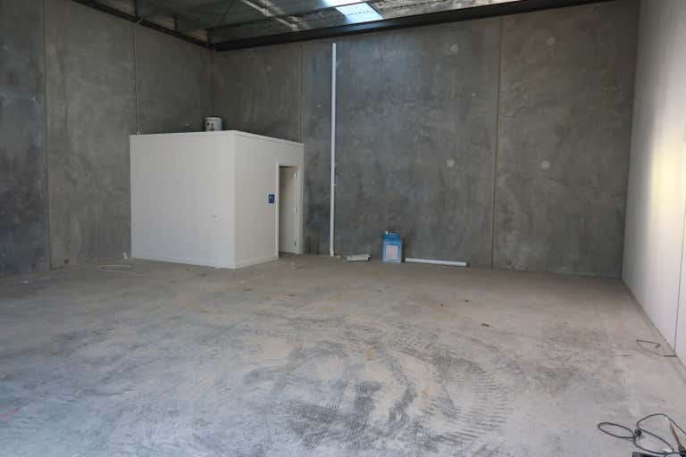 36-38 Hede Street South Geelong VIC 3220 - Image 4