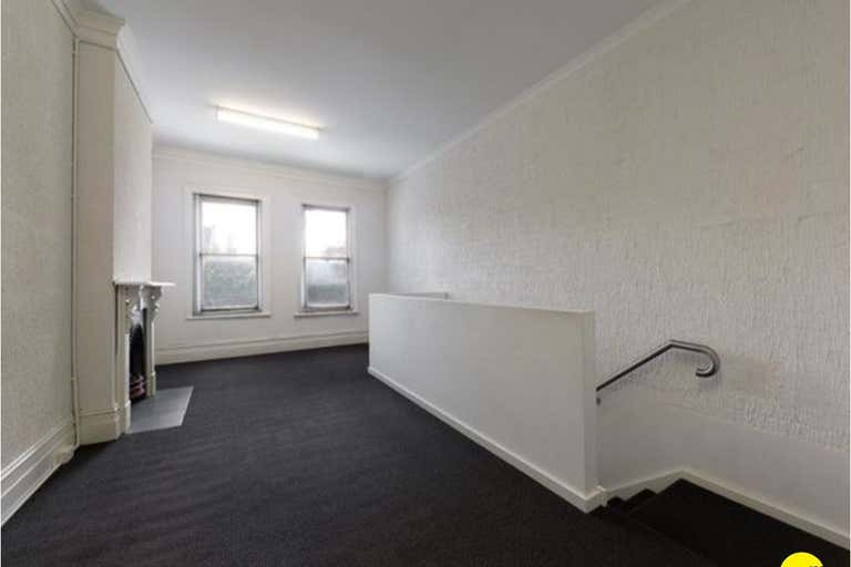 1st Floor/331 Lennox Street Richmond VIC 3121 - Image 1