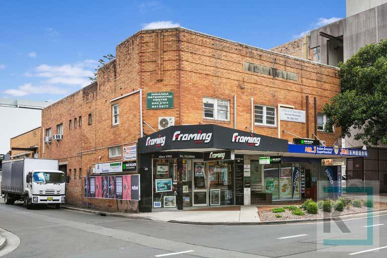 49-51 Kiora Road Miranda NSW 2228 - Image 1