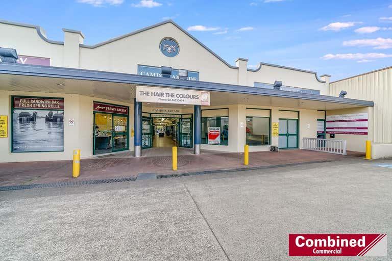168 Argyle Street Camden NSW 2570 - Image 1
