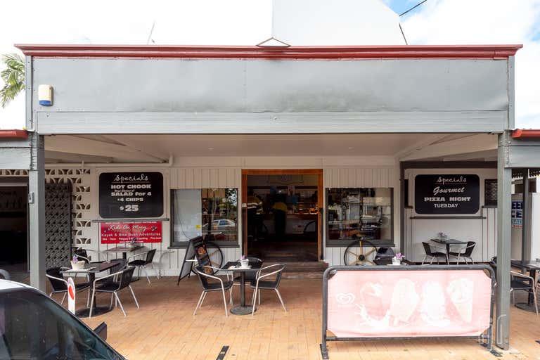 116 - 120 Yabba Road Imbil QLD 4570 - Image 4