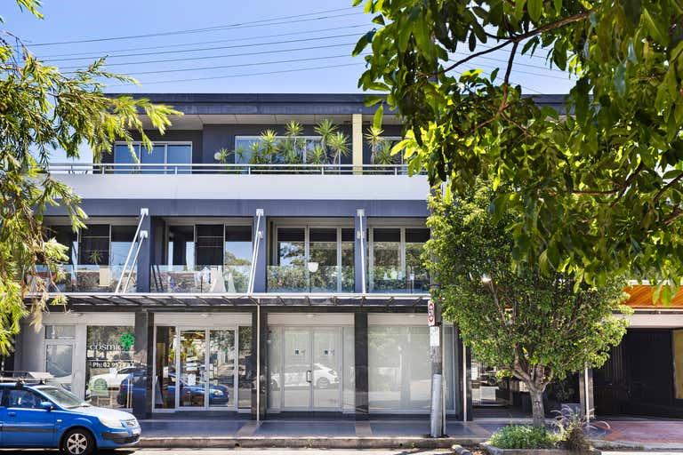 314-316 Norton Street Leichhardt NSW 2040 - Image 1