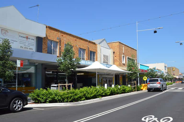 3/474 High Street Penrith NSW 2750 - Image 1