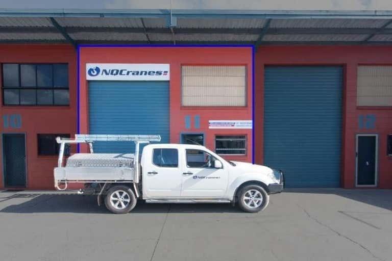 Unit 11, 36 Ishmael Road Earlville QLD 4870 - Image 4