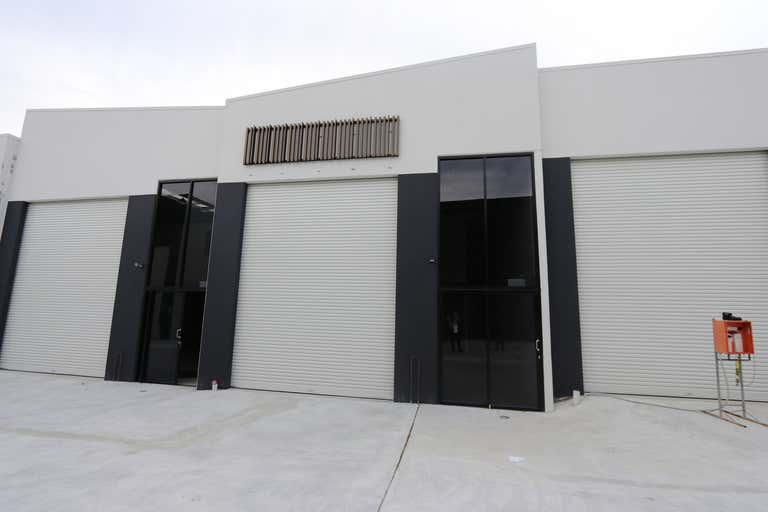5/15-17 Ramly Drive Burleigh Heads QLD 4220 - Image 1