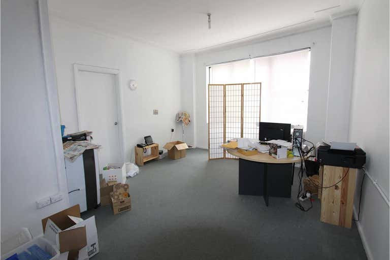 Suite 4, 185 Forest Road Hurstville NSW 2220 - Image 1