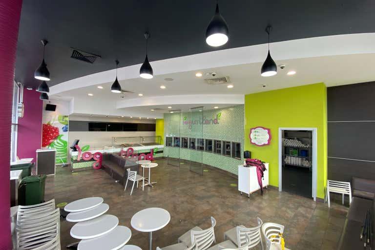 Shop A & B, 62 - 72 Batt Street Jamisontown NSW 2750 - Image 2