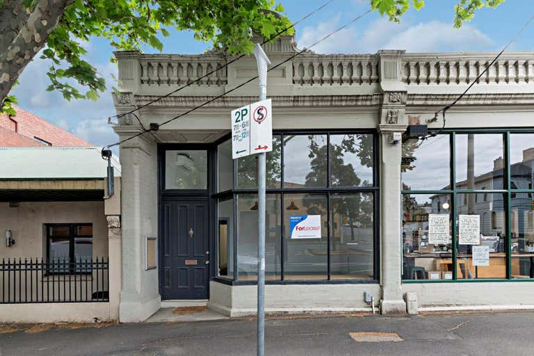 690 Queensberry Street North Melbourne VIC 3051 - Image 1