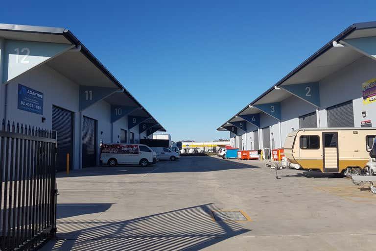 Unit 5 & 6, 45 Amsterdam Circuit Wyong NSW 2259 - Image 2