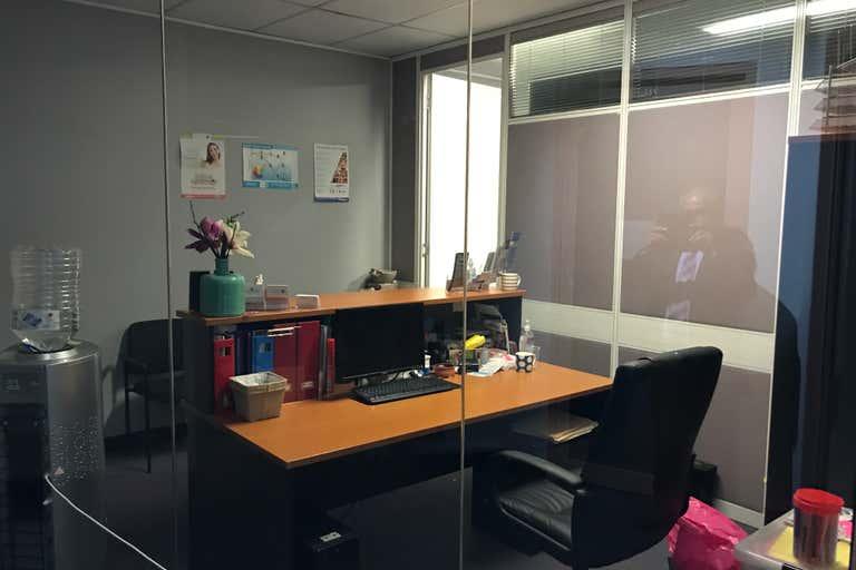 Suite 19, 1st Floor, 80 - 82 Bathurst Street Liverpool NSW 2170 - Image 3