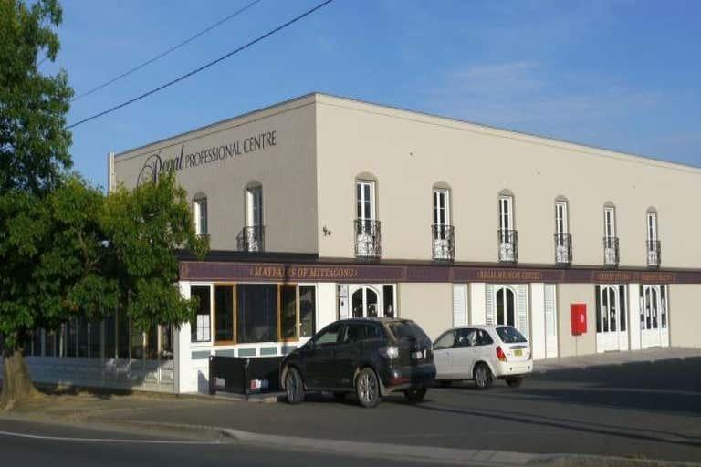 1/118 Main Street Mittagong NSW 2575 - Image 1