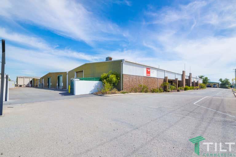 376 Victoria Road Malaga WA 6090 - Image 4