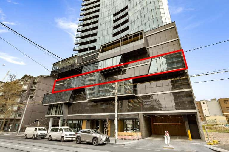 Level 3, 663 Chapel Street South Yarra VIC 3141 - Image 2