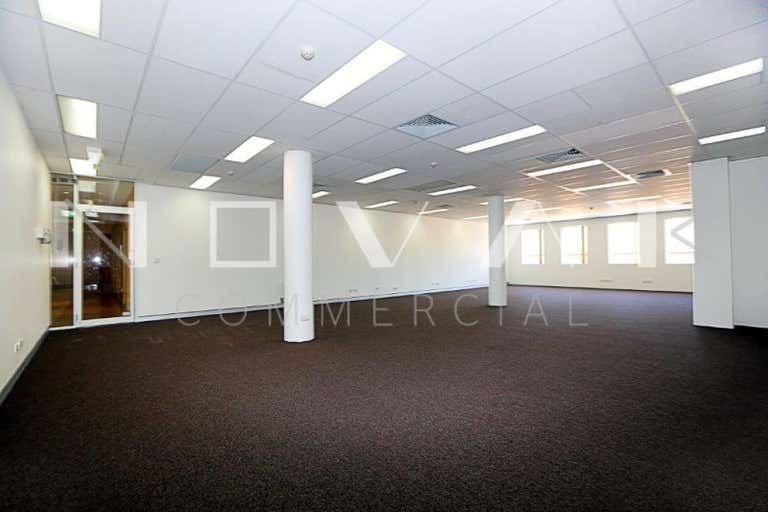 LEASED BY MICHAEL BURGIO 0430 344 700, 4/41-45 Pacific Highway Waitara NSW 2077 - Image 1