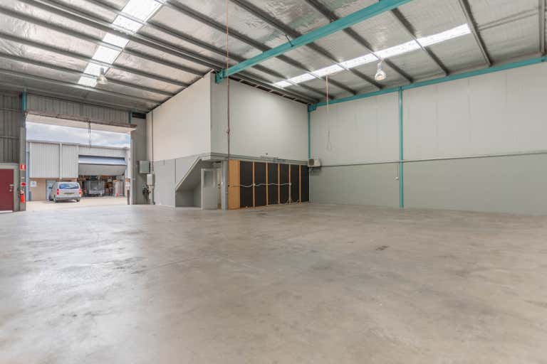 Leased - 20, 6 Gladstone Road Castle Hill NSW 2154 - Image 2