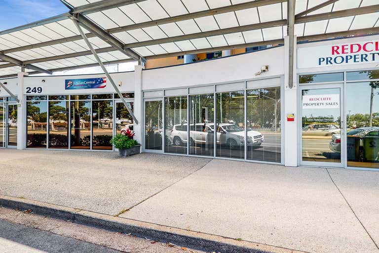 12/249 Oxley Avenue Margate QLD 4019 - Image 2