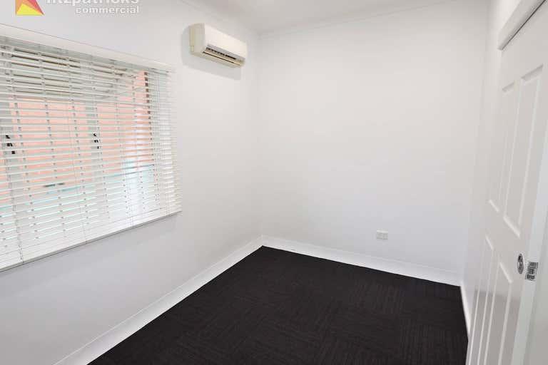 Suite 1, 56 Baylis Street Wagga Wagga NSW 2650 - Image 3