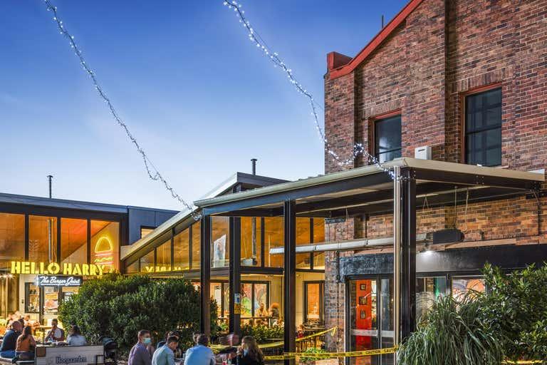 Tenancy 27, 470 Ruthven Street Toowoomba City QLD 4350 - Image 4
