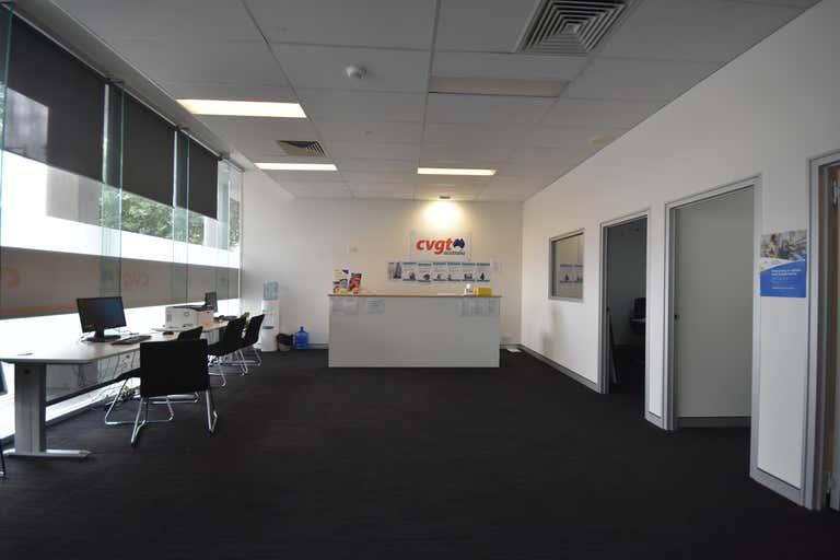 Ground Floor, 530-540 Swift Street Albury NSW 2640 - Image 3