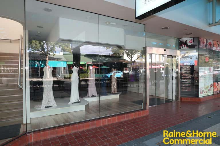 Shop 1, 80-84 Baylis Street Wagga Wagga NSW 2650 - Image 2