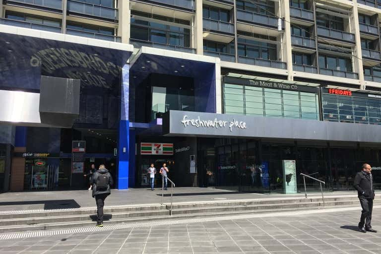 Shop 20, 1 Freshwater Place Southbank VIC 3006 - Image 1