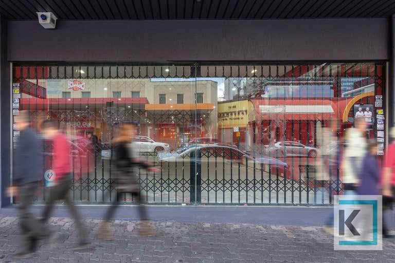 46 George Street Parramatta NSW 2150 - Image 1