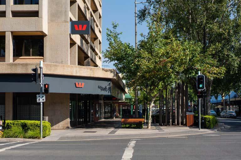 Ground Floor Suite3A, 76 Morgan Street Wagga Wagga NSW 2650 - Image 1