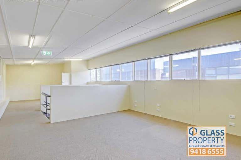 33-37 College Street Gladesville NSW 2111 - Image 3