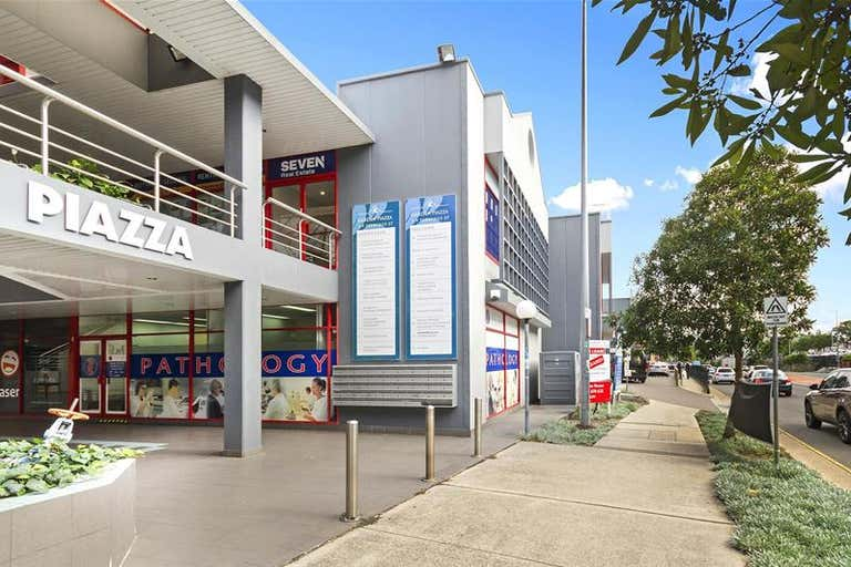 36/3-9 Terminus Street Castle Hill NSW 2154 - Image 2
