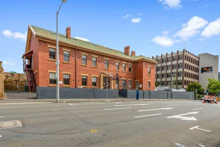4/21 Bathurst Street Hobart TAS 7000 - Image 3