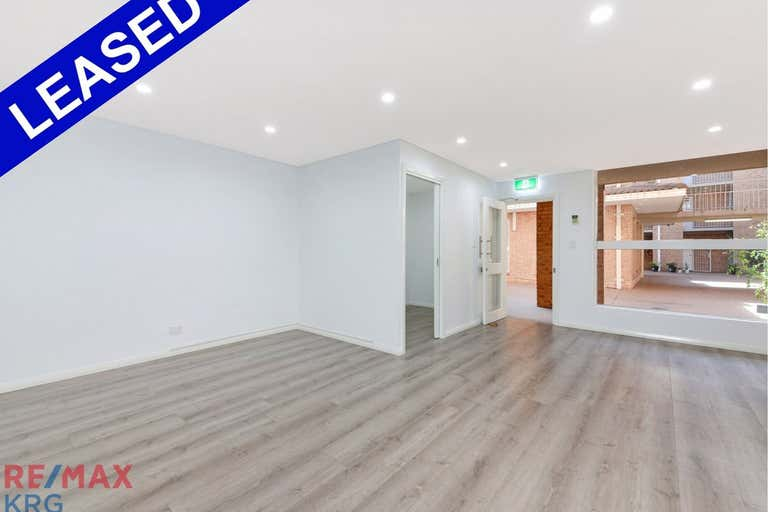 8/103 Majors Bay Road Concord NSW 2137 - Image 1