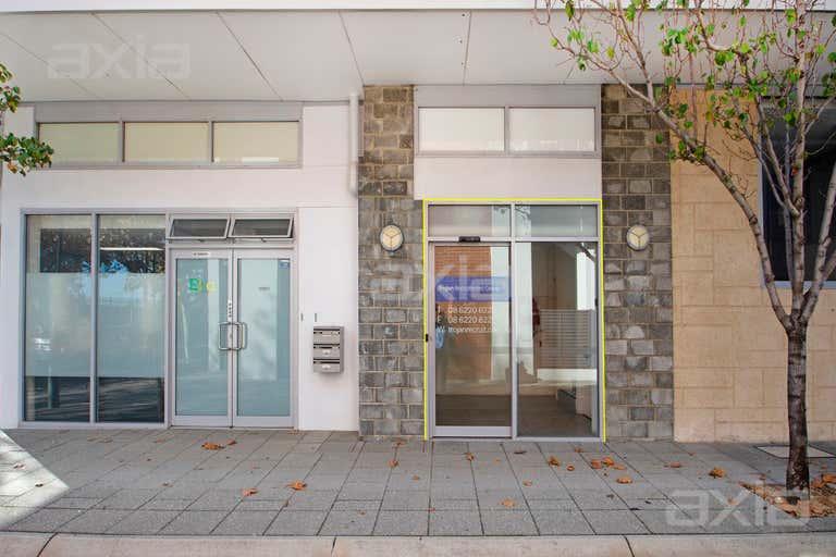 Level 1, Unit 19, 153 Kensington Street East Perth WA 6004 - Image 3