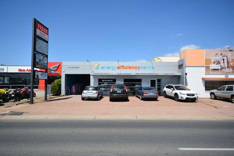 1077 South Road Melrose Park SA 5039 - Image 2