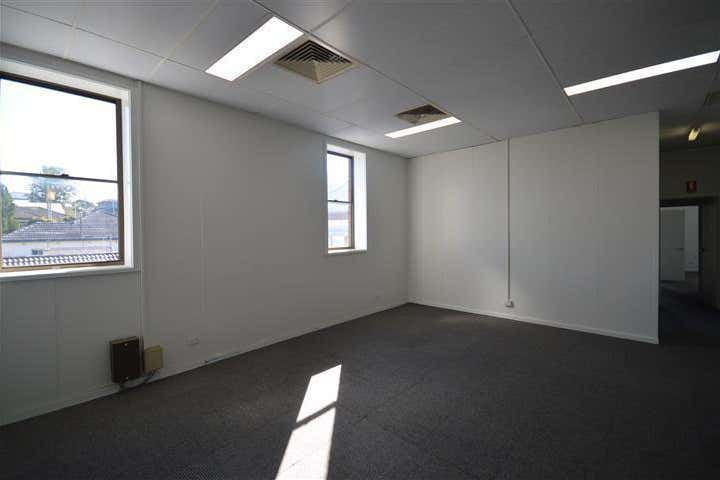 Level 1, 1/61 Nelson Street Wallsend NSW 2287 - Image 3