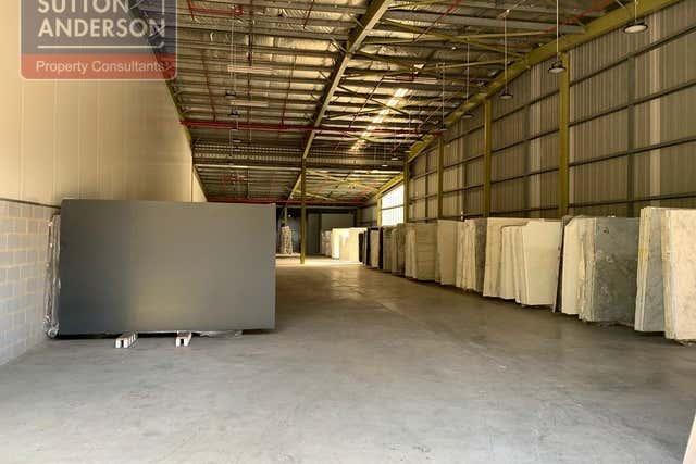 Units 1-4, 2-12 Tennyson Road Gladesville NSW 2111 - Image 4