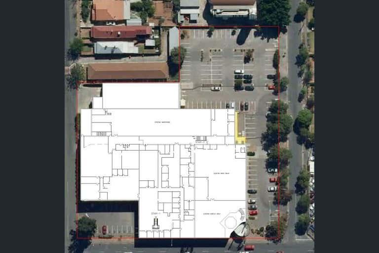 Radio Rentals, 108 Main North Road Prospect SA 5082 - Image 2