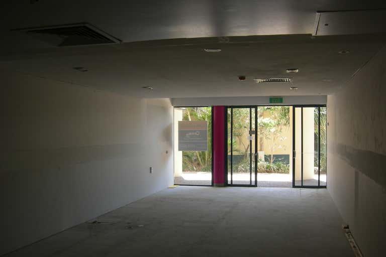 Shop 2  Mantra Urangan QLD 4655 - Image 4