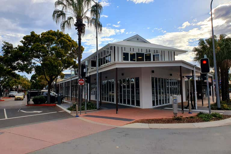 2/1-5 Ocean Street Maroochydore QLD 4558 - Image 1