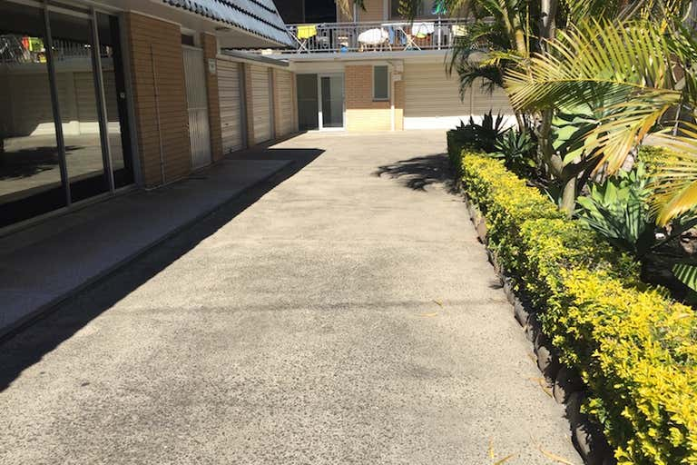 2A/1740 Gold Coast Highway Burleigh Heads QLD 4220 - Image 2