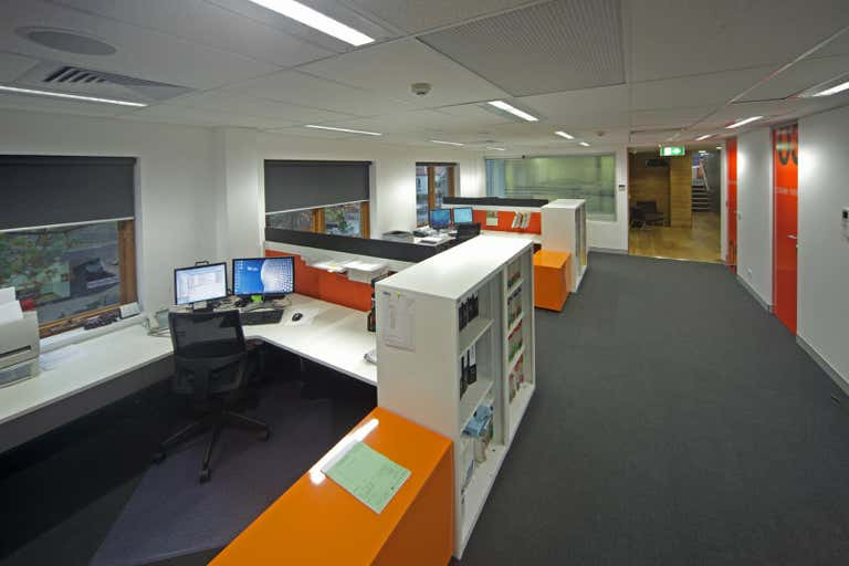 Level 1, 134 Willoughby Road Crows Nest NSW 2065 - Image 4
