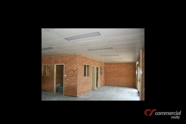 2 Poat Street Picton WA 6229 - Image 2