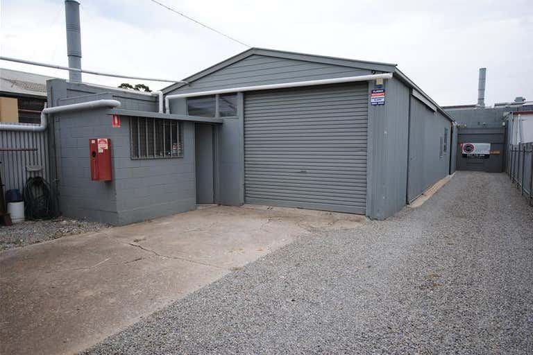 Unit 2, 49 Norfolk Road Marion SA 5043 - Image 4